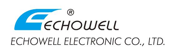 ECHOWELL AUDIO真空管製品